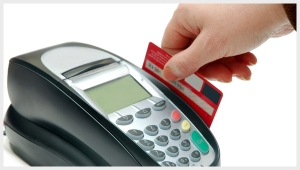 credit-card-terminals-accessories