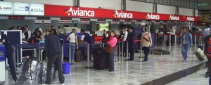 bogota_airport