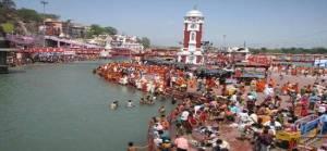 haridwar_clip_image002