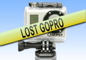 lost-gopro