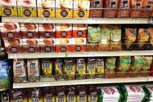 costa-rican-coffee-supermarket